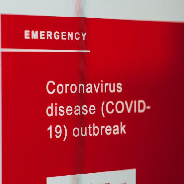 Gezondheidsonderzoeken in tijden van Corona crisis