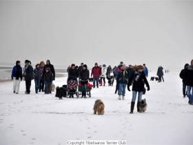 winterwandeling_2012_(13)