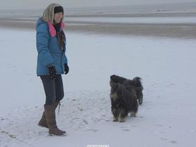 winterwandeling_2012_(14)