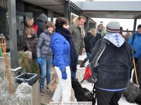 winterwandeling_2012_(2)