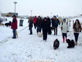 winterwandeling_2012_(3)