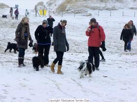 winterwandeling_2012_(4)