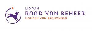 logo_lid-van-rvb_horizontaal_rgb_basis-1-
